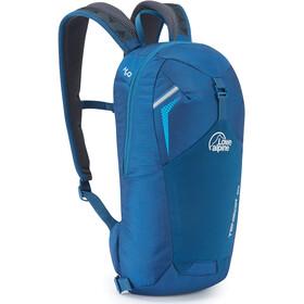 Lowe Alpine Tensor 10 rugzak Heren blauw